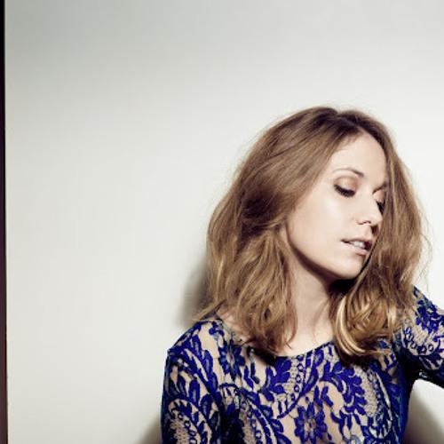 Lorella Olivier's avatar