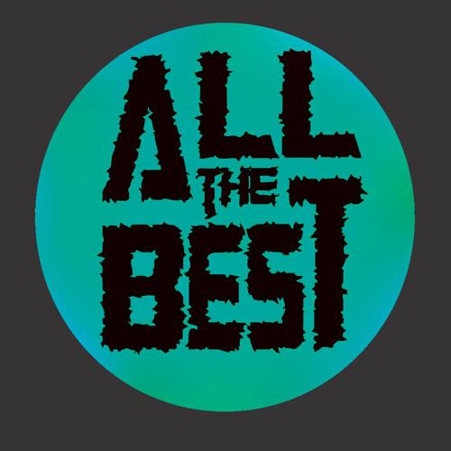 All The Best Bass's avatar