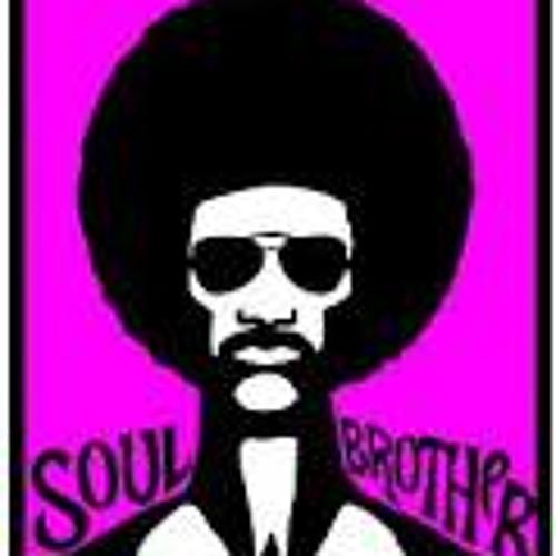 Funk-soul-bro's avatar