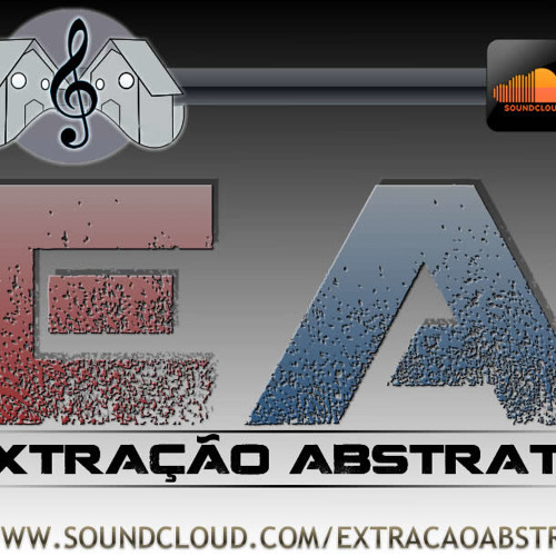 Extracao  Abstrata's avatar