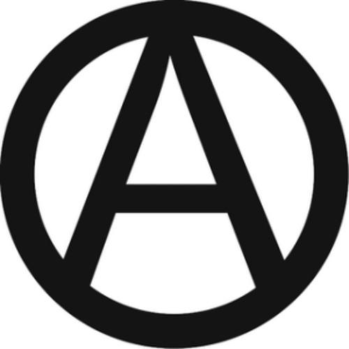 Nutshell73's avatar