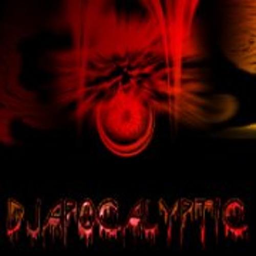 XDJApocalypticX's avatar