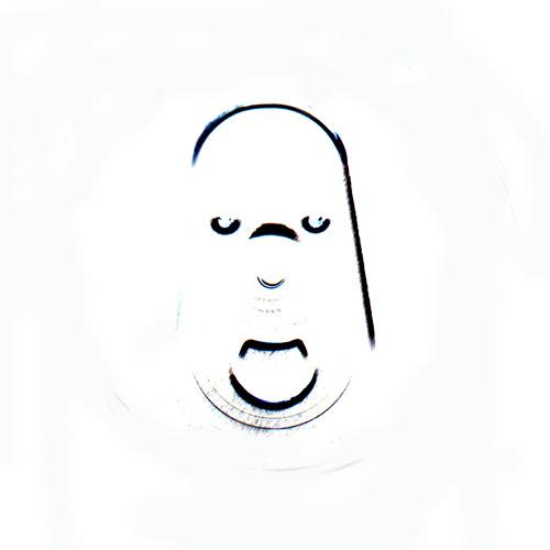 8TUNNEL2's avatar