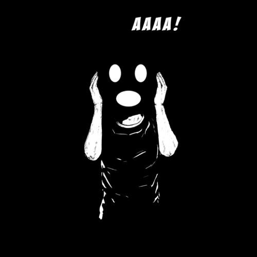 cosme fulanito's avatar