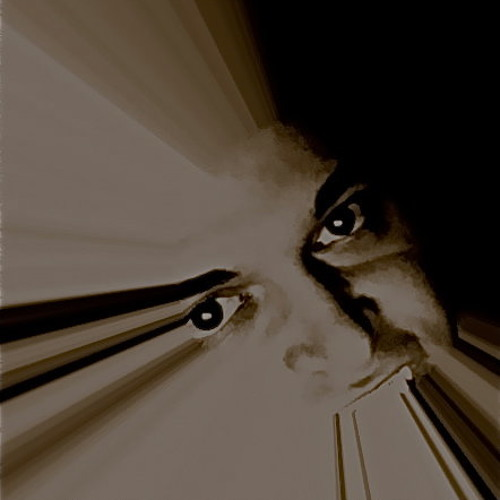 Rez D's avatar