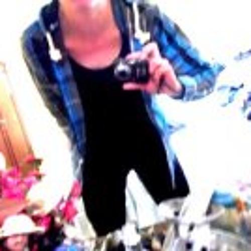 Alexx Sykes Torres's avatar