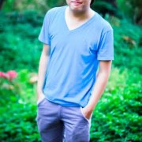 Kwon Ki's avatar