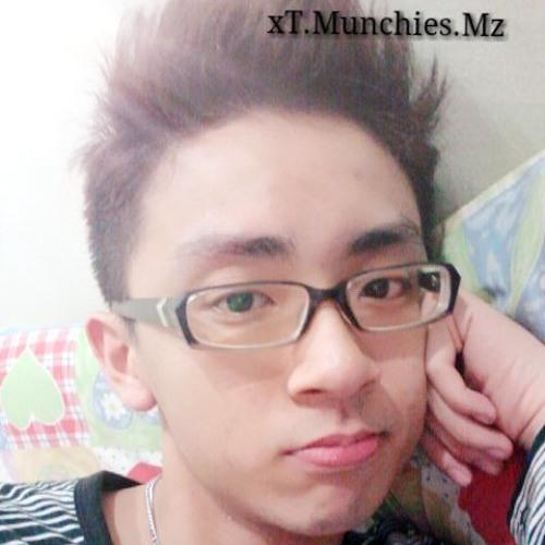 xtinct093's avatar