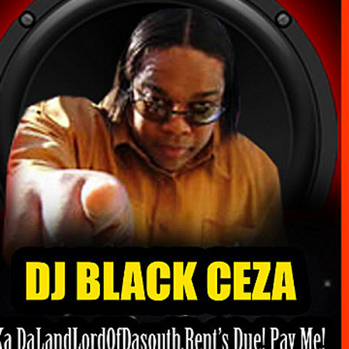 djblackceza's avatar