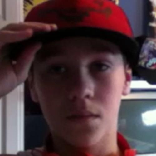 mister mc's avatar