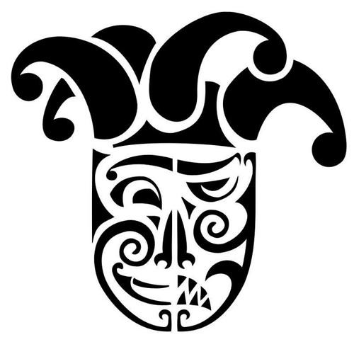 Uliunder's avatar