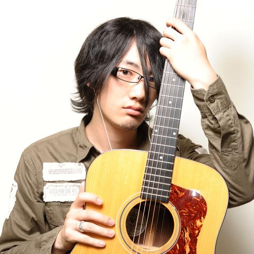 岡島大:OkajimaDai's avatar