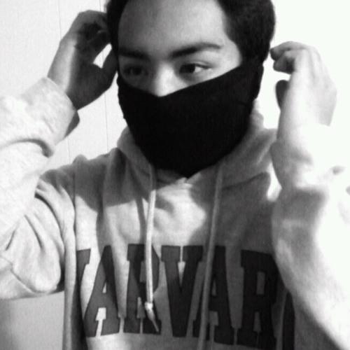safesecks's avatar