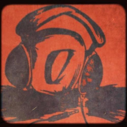 BigOs//TimefliesTuesday's avatar