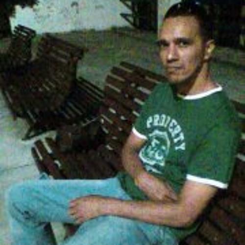 Murilo de Paula 1's avatar