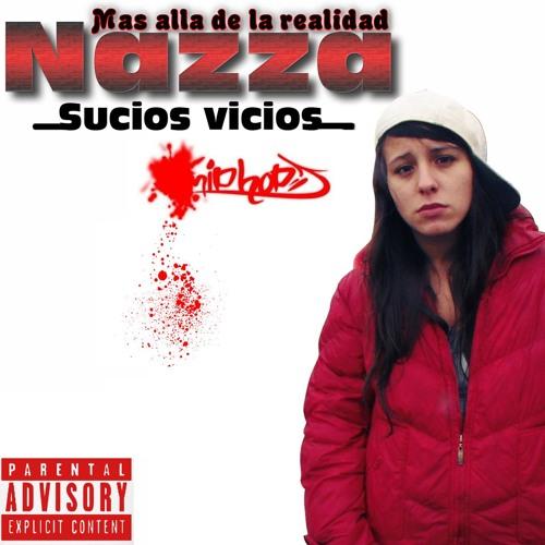 Nazza (SuciosVicios)'s avatar