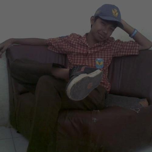alii aiz's avatar
