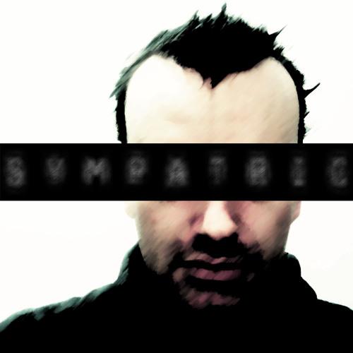 SYMPATRIC's avatar