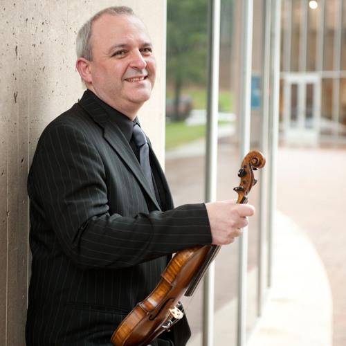 Andrew Smith violin viola's avatar