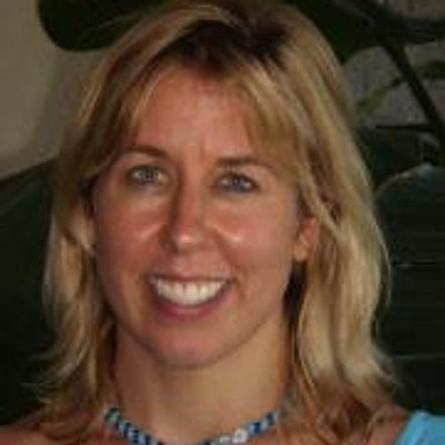 Kyla Stinnett's avatar