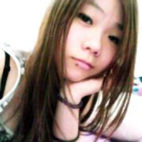 Tiffany Chien's avatar