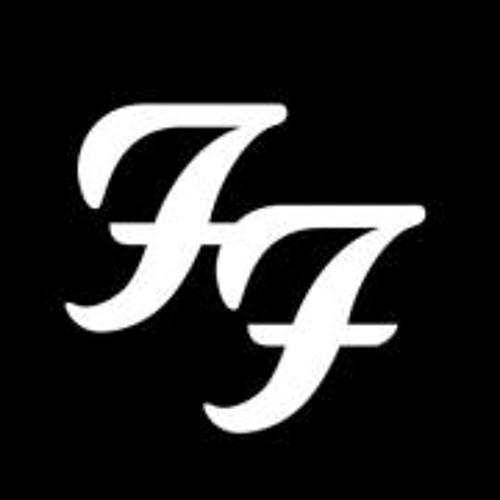 Mikefoo's avatar