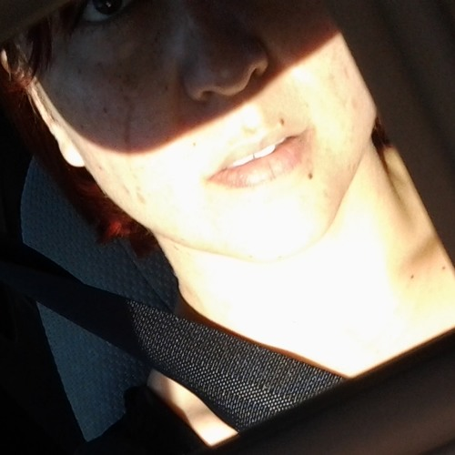 mi rose's avatar