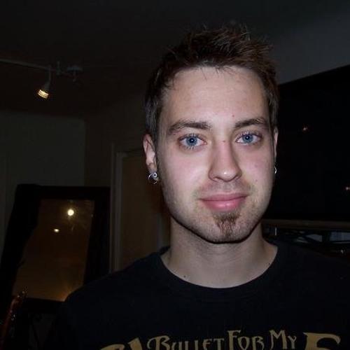 realnewby's avatar