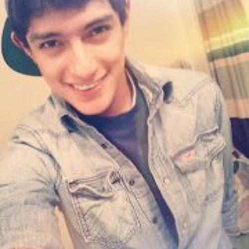 Kevin Juarez 4's avatar