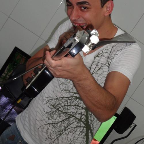 sonorasom's avatar