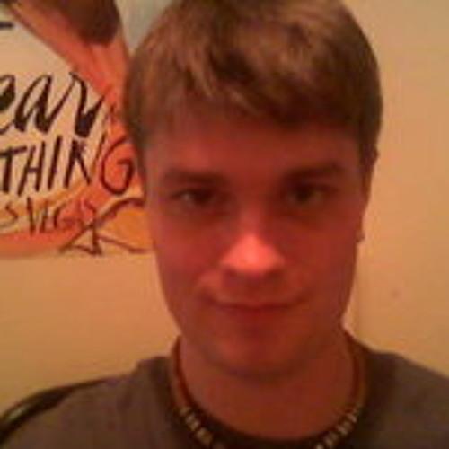 Bassspun's avatar