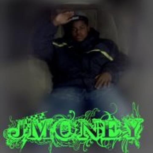 Jachi Agosto's avatar