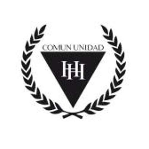 Comun Unidad's avatar