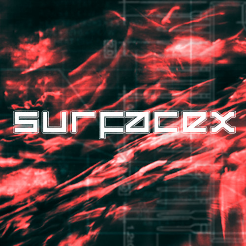 SurfaceX's avatar