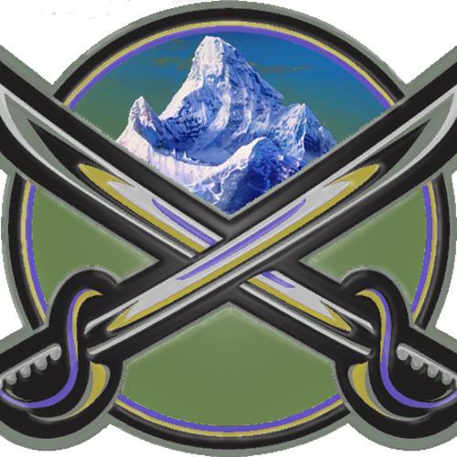 MountainTheMan's avatar