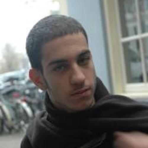 Yossi Doani's avatar