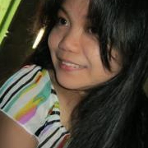 Kathleen Kyria M. Soriano's avatar