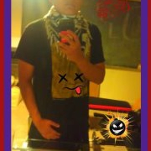Matthew Alcantar's avatar