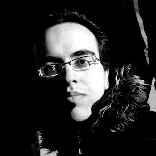 Behrad Khodadad Koucheki's avatar