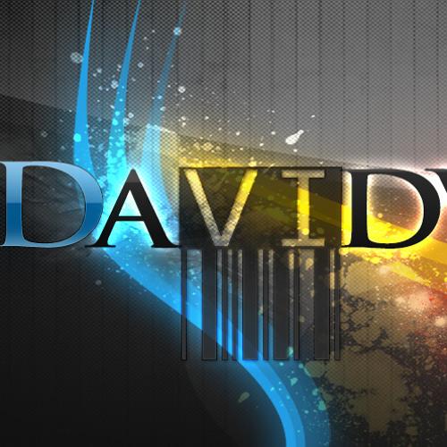 DavidCMVieira's avatar