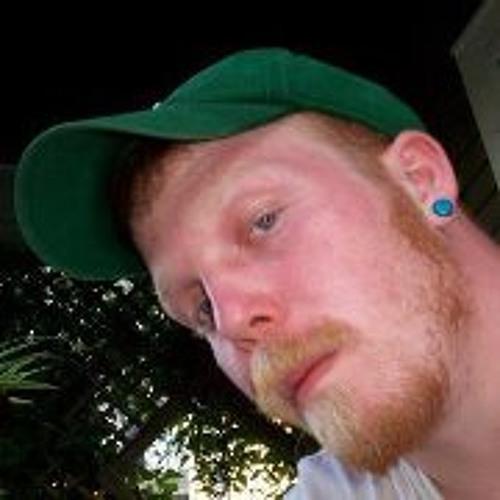 Daniel Baitsell's avatar