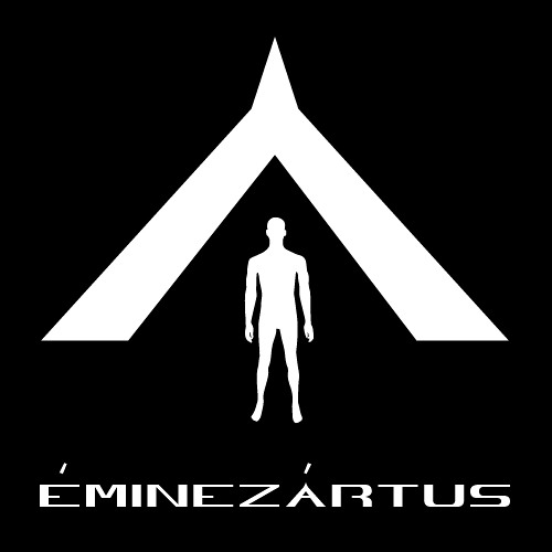 EminezArtus's avatar