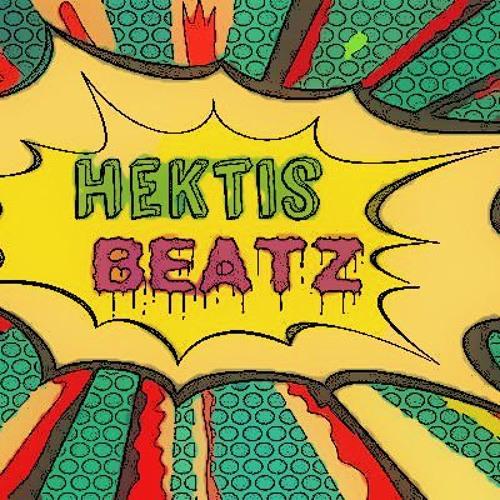 Hektis Beats's avatar