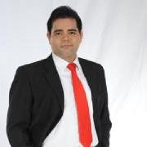 Francisco Rêgo's avatar