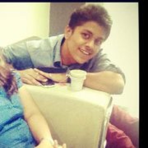 Shighra Mishra's avatar