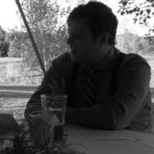 Sean Saunders 1's avatar