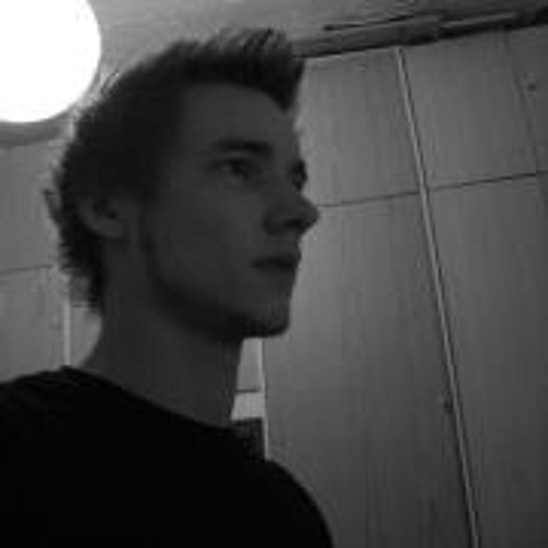 Paul Breitmann's avatar