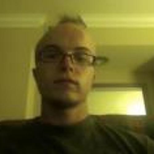 Troy Leak's avatar