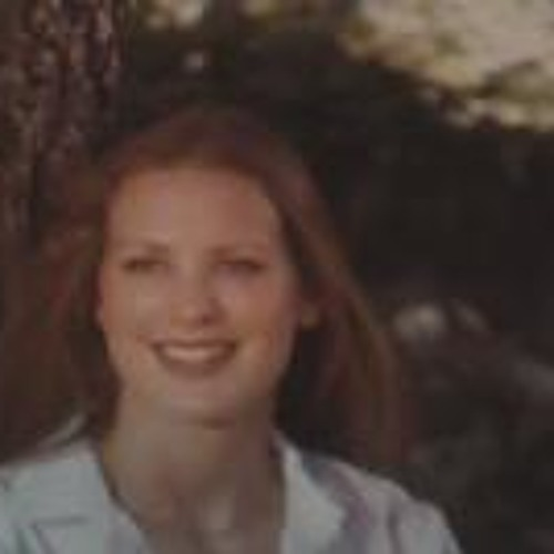 Rebecca Gist's avatar