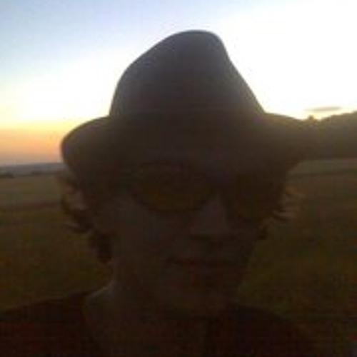 Richard Waschto's avatar